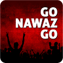 Go Nawaz Go Ringtones icon