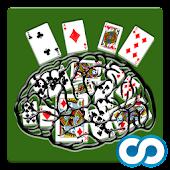 Memory Cards - Memory Trainer