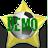 (FREE DEMO) Soccer Stardom logo