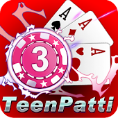 Teen Patti 2