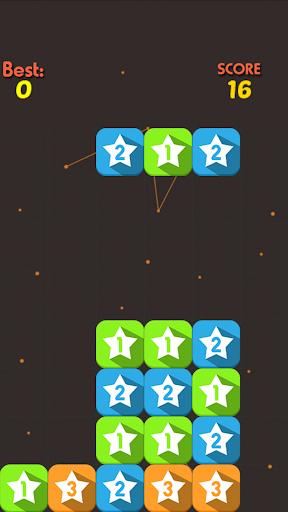 Top 10 star tiles