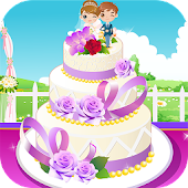 Perfect Wedding Cakes HD