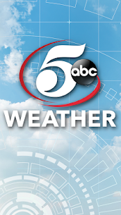 KSTP Weather- screenshot thumbnail