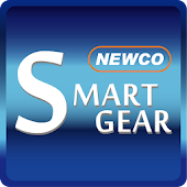 Smart Gear 1