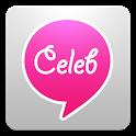 セレブゴシップニュース〜Celeb Gossip News〜 icon