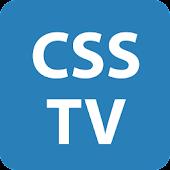 Css Tv / Css News