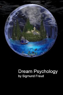 玩免費書籍APP|下載Dream Psychology by Sigmund Fr app不用錢|硬是要APP