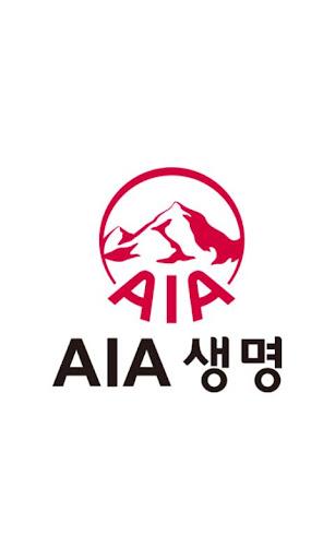 ||-Tainan食記-||韓朝韓式料理~台南也有小菜無限享用的韓國料理店哦!!!!@星晴小步-iPeen 愛評網