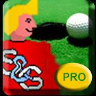 Golf Live Pro icon