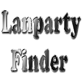 Lanparty Finder Legacy