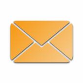Kantan Mail