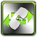 Eazy Redirect icon