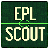 EPL Scout