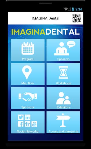 IMAGINA Dental