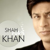 SRK Songs Collection