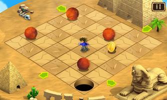 Screenshot of Pyramid Slider