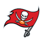 Tampa Bay Buccaneers Mobile icon