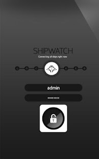 ShipWatch - screenshot thumbnail