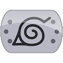 Naruto Video Game Guide icon