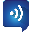 CONNECT Talk: Free Calls icon