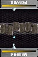 Screenshot of Block Push Multiplayer