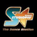 Radio studio piu - studiopiu icon