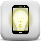 Flashlight Screen HD