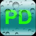 Pressure Drop Calculator icon