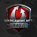 WGL Grand Finals icon
