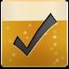 Beer Nutz Beer App