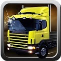 Turbo Trucks icon