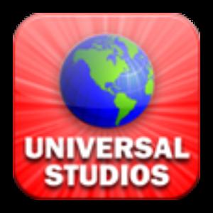Content Marketing: Universal Studios and Disney World