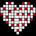 رسائل الحب ٢٠١٣ icon