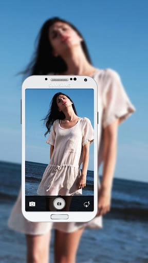 美颜相机- 把手机变成自拍神器!:在App Store 上的内容