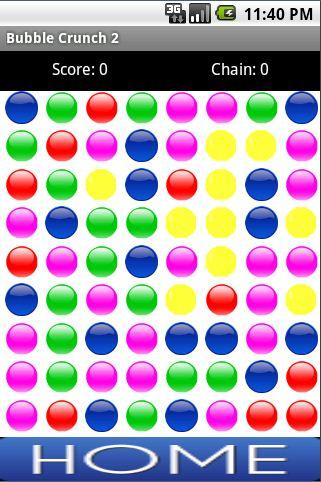 【免費模擬App】Bubble Shooter Pro-APP點子