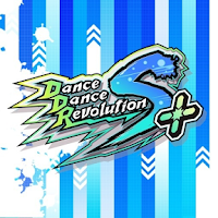 DanceDanceRevolution...