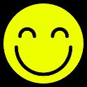 Chistes y risas 2016 icon