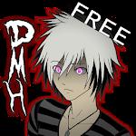 Disillusions Manga Horror 3.32 Apk