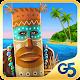 The Island: Castaway® v1.3