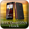 HTC Droid iLock icon