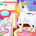 Pony Vet Doctor icon