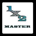 Master 1x2 (Quiniela) icon