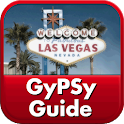 Las Vegas Strip GyPSy Tour