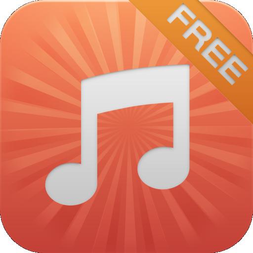 99手機鈴聲 音樂 App LOGO-APP試玩