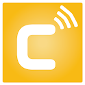CollegeMate - Be Connected icon
