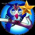 Polski Sennik – Premium logo