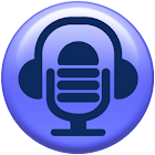 RU-Cyberon Voice Commander icon
