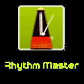 Rhythm Master Metronome