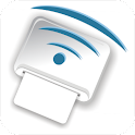 CHT Mobile Reader Manager logo