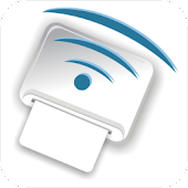 CHT Mobile Reader Manager